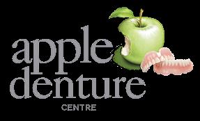 Apple Denture Centre